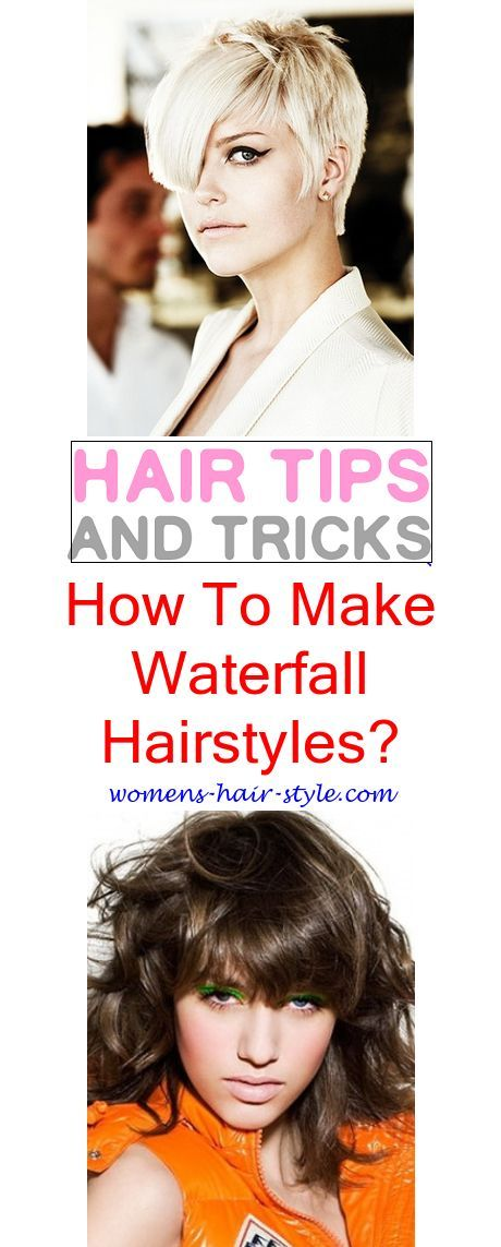 women haircuts new show me pictures of red color ...