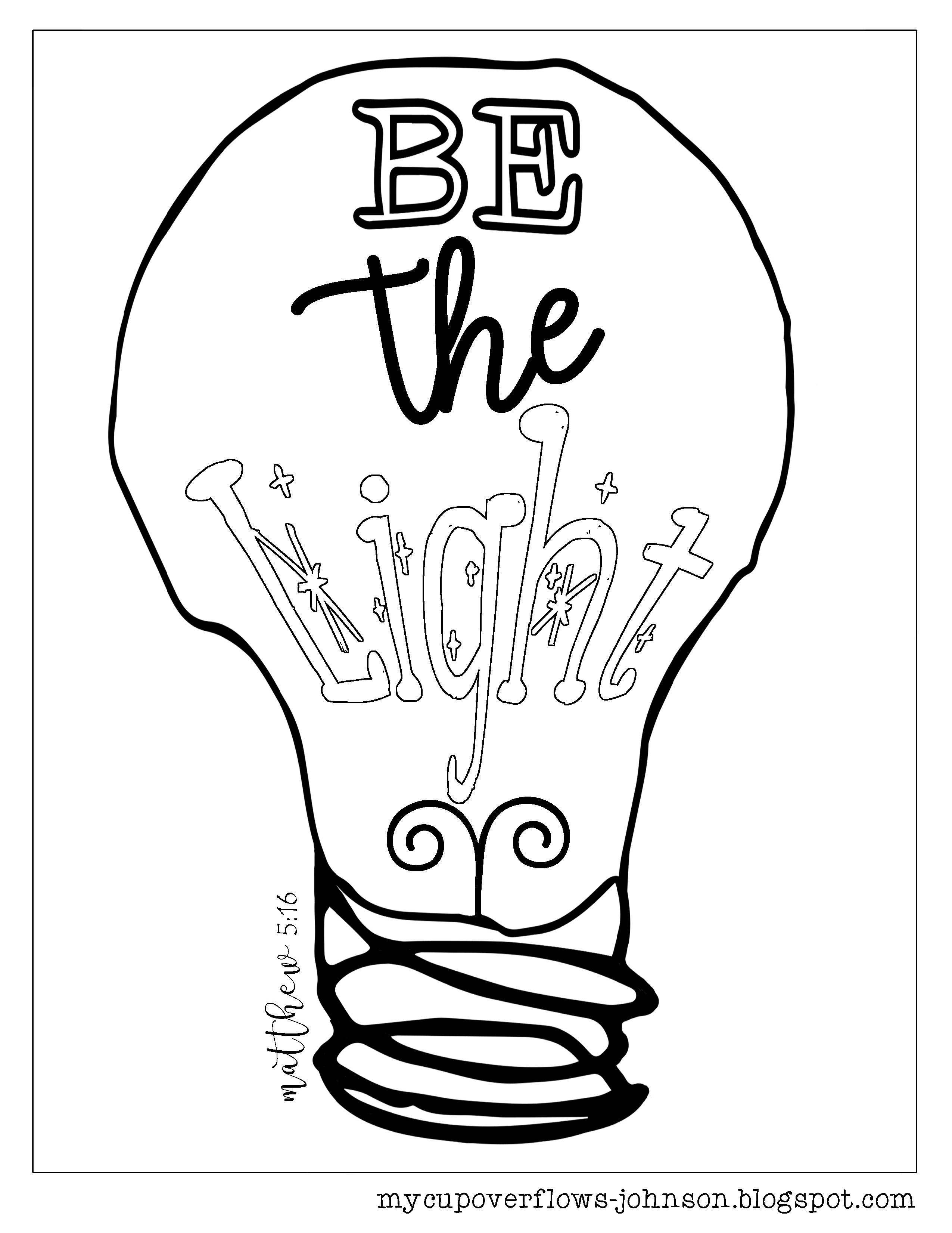 Inspirational Coloring Pages Coloring Pages Color Diamond Drawing