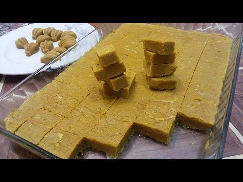 طريقة صنع مكعبات مرقة الدجاج ماجي في المنزل بدون مواد حافظة نفس الطعم الأصيل الحلقة 155 Youtube Cube Recipe Food Recipes