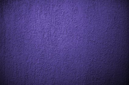 Purple Blue Wall Texture texture frame abstract violet