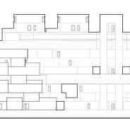 Case Study: Habitat 67 – Emily Judson