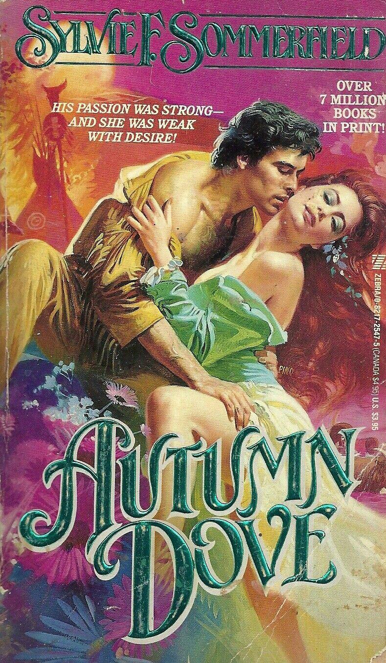 Autumn Dove Romance Book Covers Art Romance Covers Art Romance Novel Covers