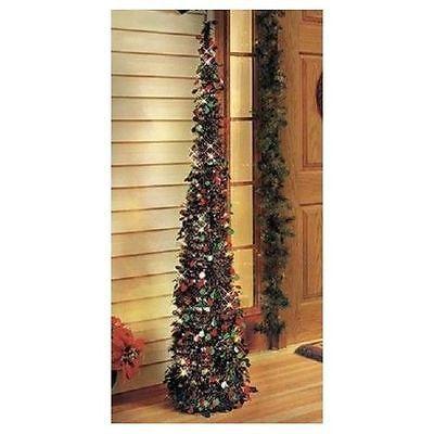 The Best Prelit Christmas Trees
