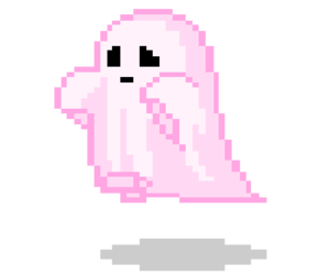 61 Images About Pixel Png Art On We Heart It See More About Kawaii Pink And Pixel Pix Art Pixel Art Design Pixel Art Pattern
