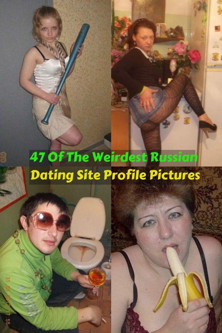 Russische dating Funny check hem uit online dating
