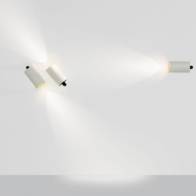 Productos Delta Light Distribuidor Delta Light M 233 Xico