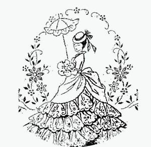 Free redwork patterns to print hand embroidery pattern 5264 free redwork patterns to print hand embroidery pattern 5264 victorian lady for pillow cases 1940s dt1010fo