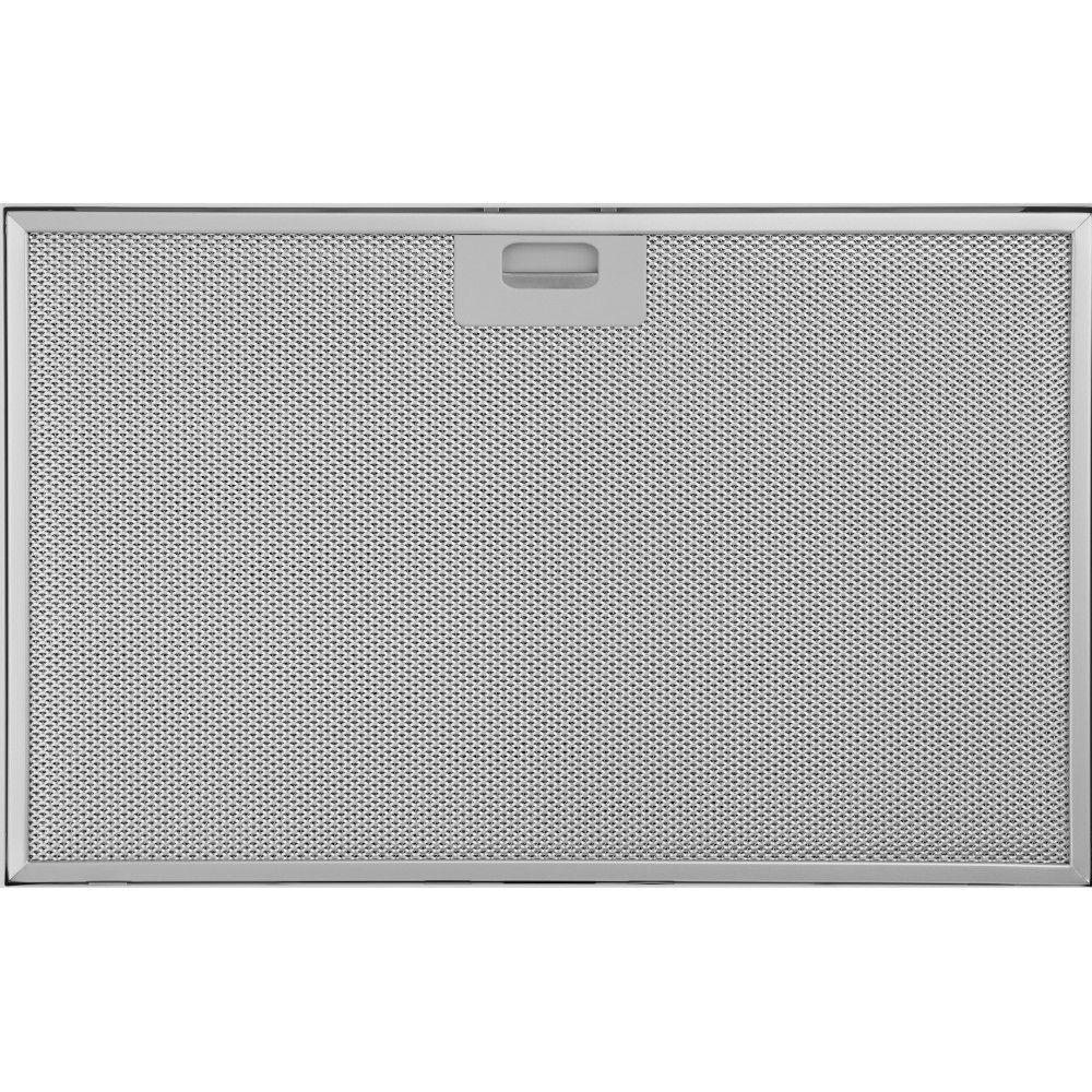 Aluminum Replacement Filter For Broan Elite Rm50000 Chimney Range