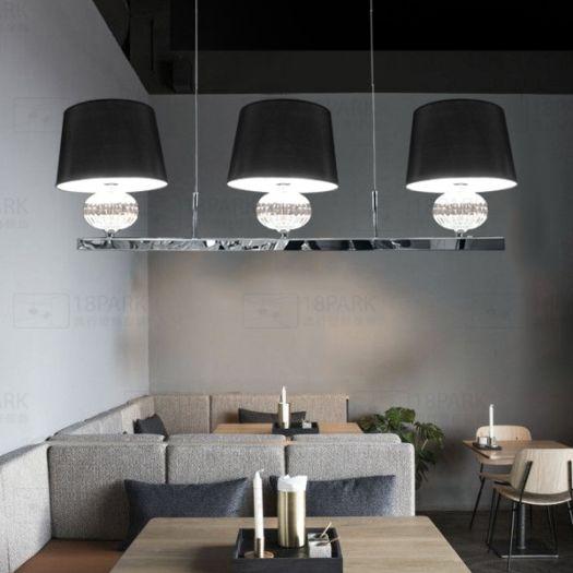 貓頭鷹吊燈_產品介紹   18PARK-流行燈飾 傢俱 家飾設計師品牌專賣