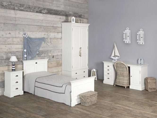 Steigerhout Behang Slaapkamer : Slaapkamer steigerhout behang google zoeken slaapkamer