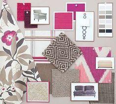Stunning Interior Design Idea Board Photos - Interior Design Ideas ...