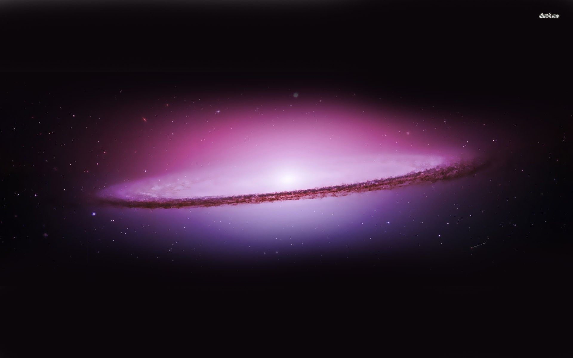 sombrero galaxy wallpapers - wallpaperpulse | all wallpapers