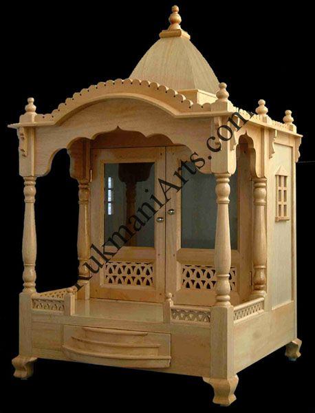 Temple In Small House Google Search Nh Pinterest Smallest House Temple And Teak