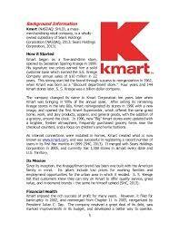 cover letter for kmart - Parfu kaptanband co