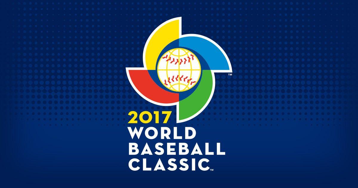 World Baseball Classic(ワールドベースボールクラシック)の日本語サイト。ニュースやチケット、試合結果、グッズ情報など。