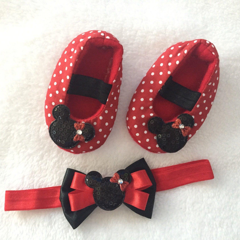 Gifts for little girls ♥ Girls shoes Pinterest