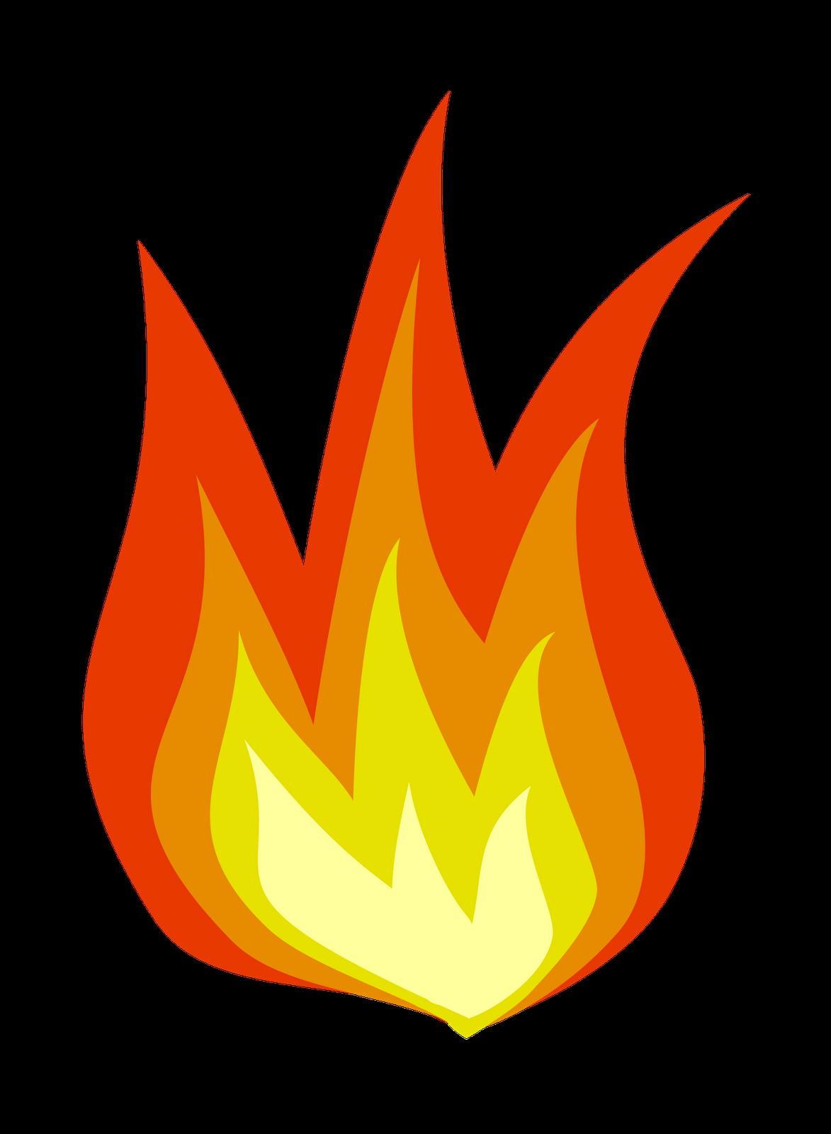 The Girl S Anger Was Burning Like Hot Fire Fire Icons Holy Spirit Art Holy Spirit