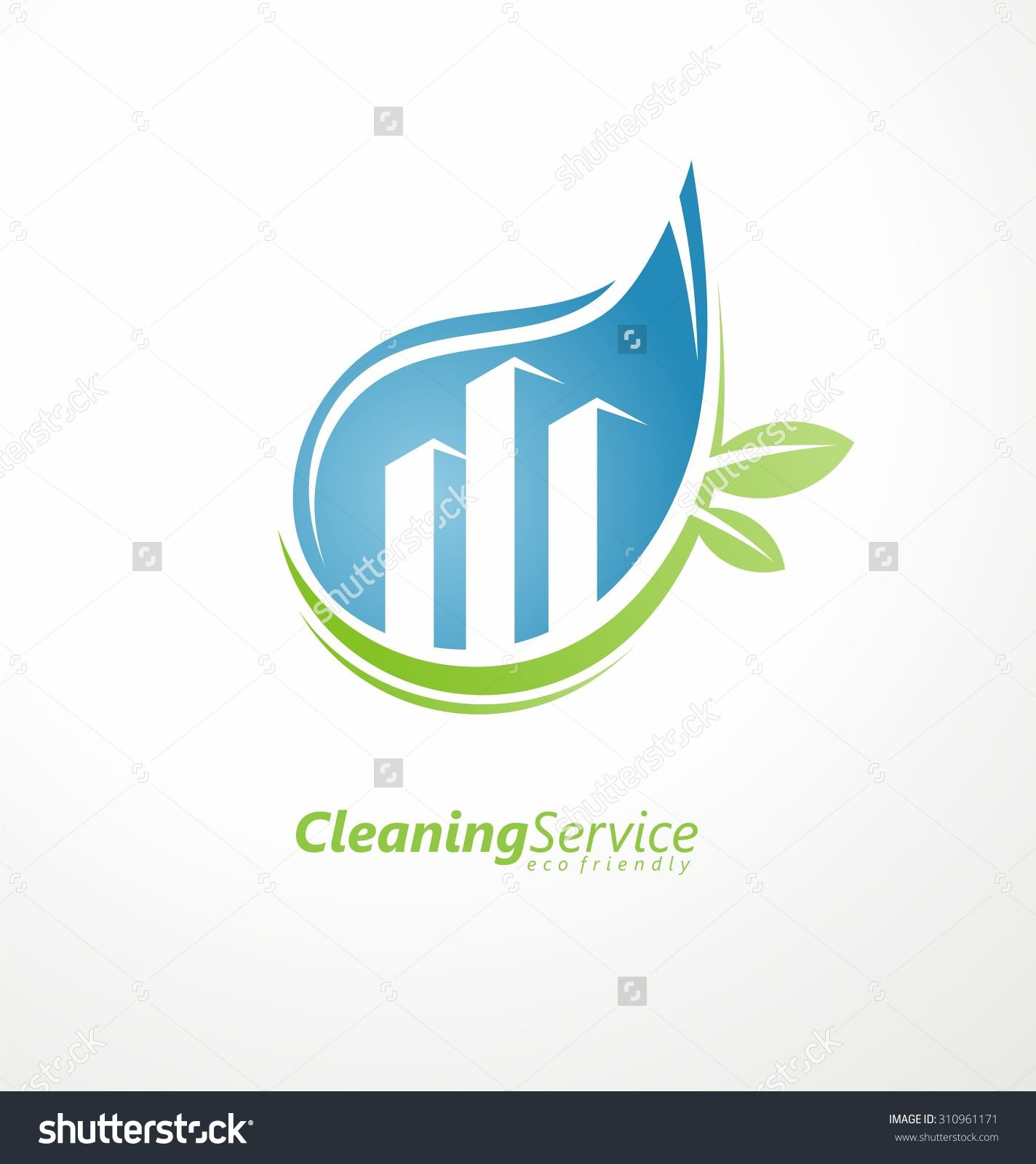 Cleaning Logos Google Search Cleaning Logo Logos Clean House
