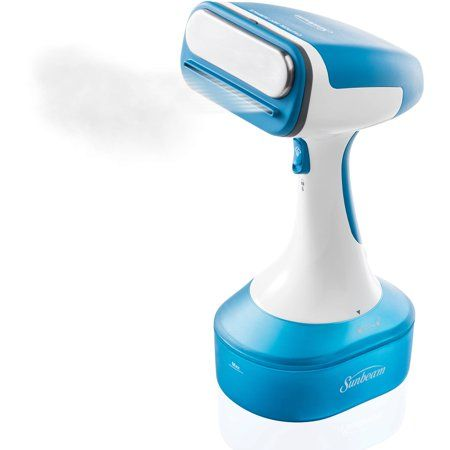 Home Clothes steamer, Garment steamer, Handheld garment