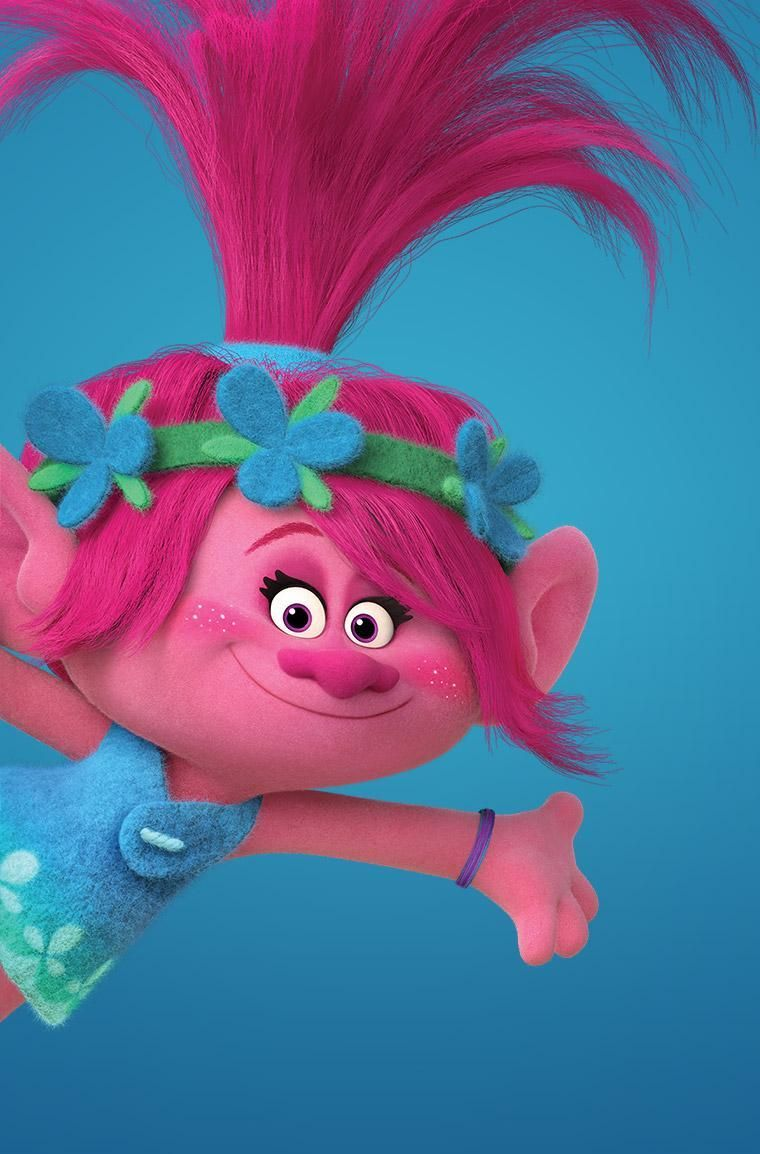 Trolls World Tour Official Movie Site Trailer In Theaters