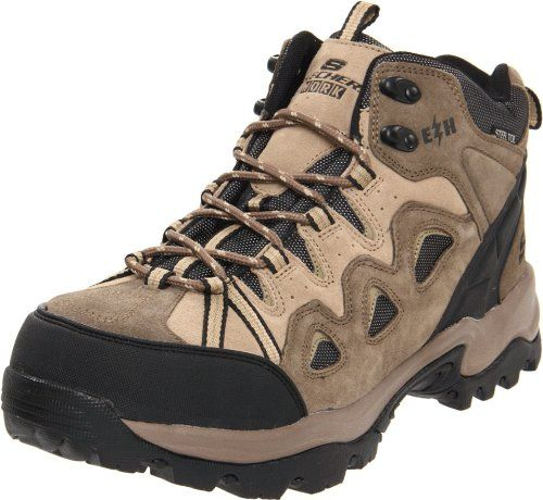 Just Bought This Boots Mens Work Shoes Work Boots Men
