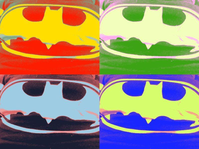Suspicious webcam toy. : funny | 600x800