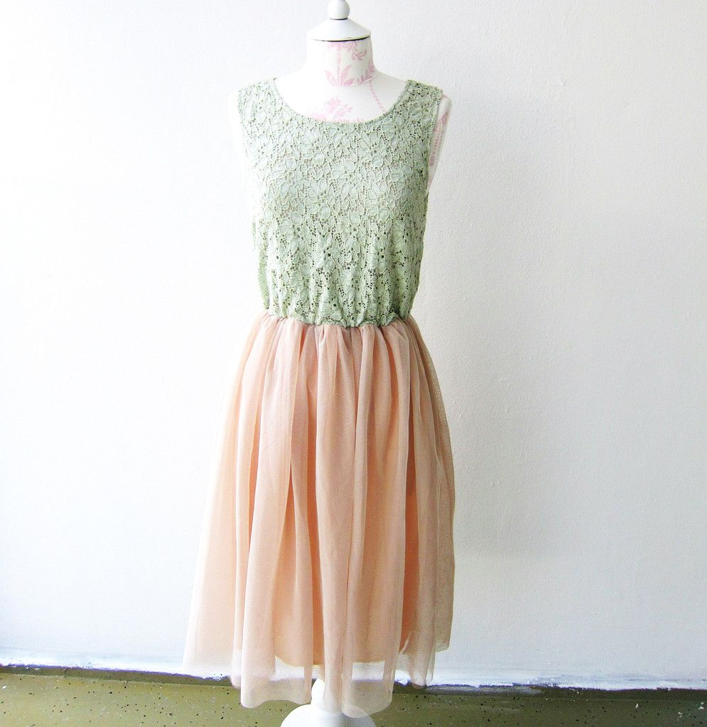 Pink and green bridesmaid dresses top 100 pink bridesmaid explore green bridesmaid dresses and more ombrellifo Choice Image