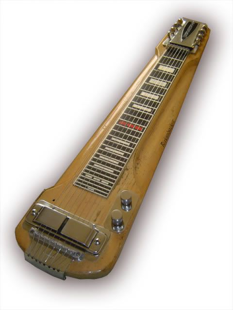 rickenbacker lap steel sw google search guitar pedal steel guitar lap steel guitar steel. Black Bedroom Furniture Sets. Home Design Ideas