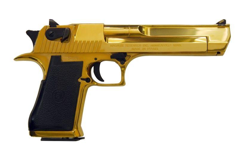 Bad Ass Bb Guns 29