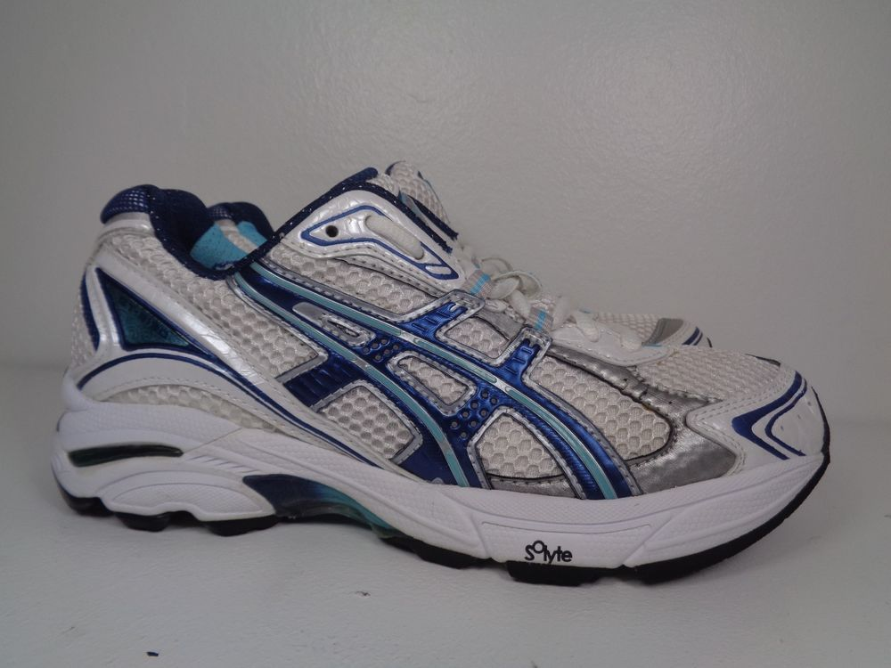 Asics GT 2130 Womens Running Cross Training shoes size 6 US