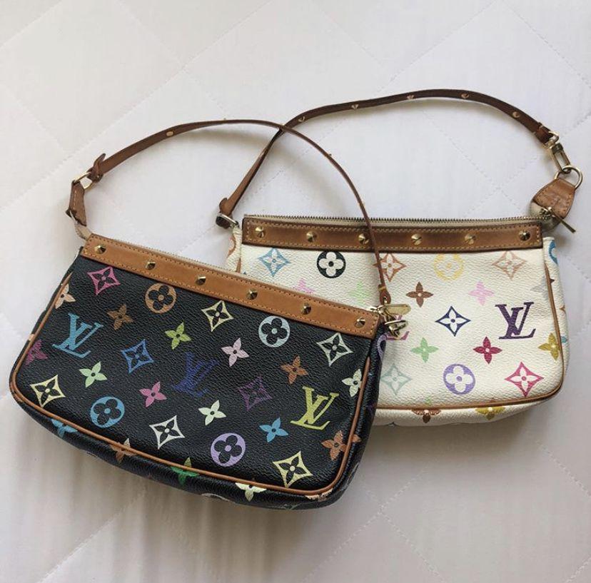 Pin On Cute Bags