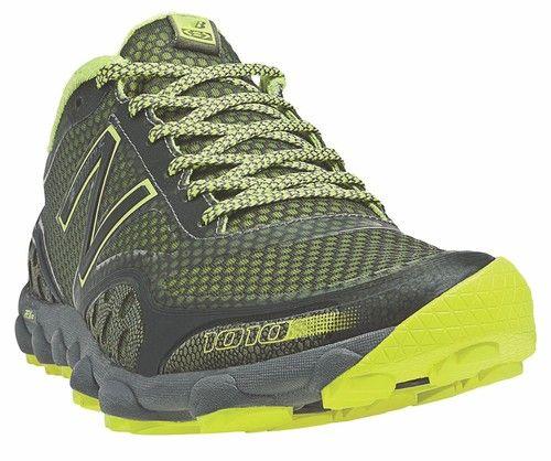 New Balance Minimus MT1010BR Trail | eBay $109.99 #Botach #Tactical #BotachTactical #EBAY #Shoes #Footwear