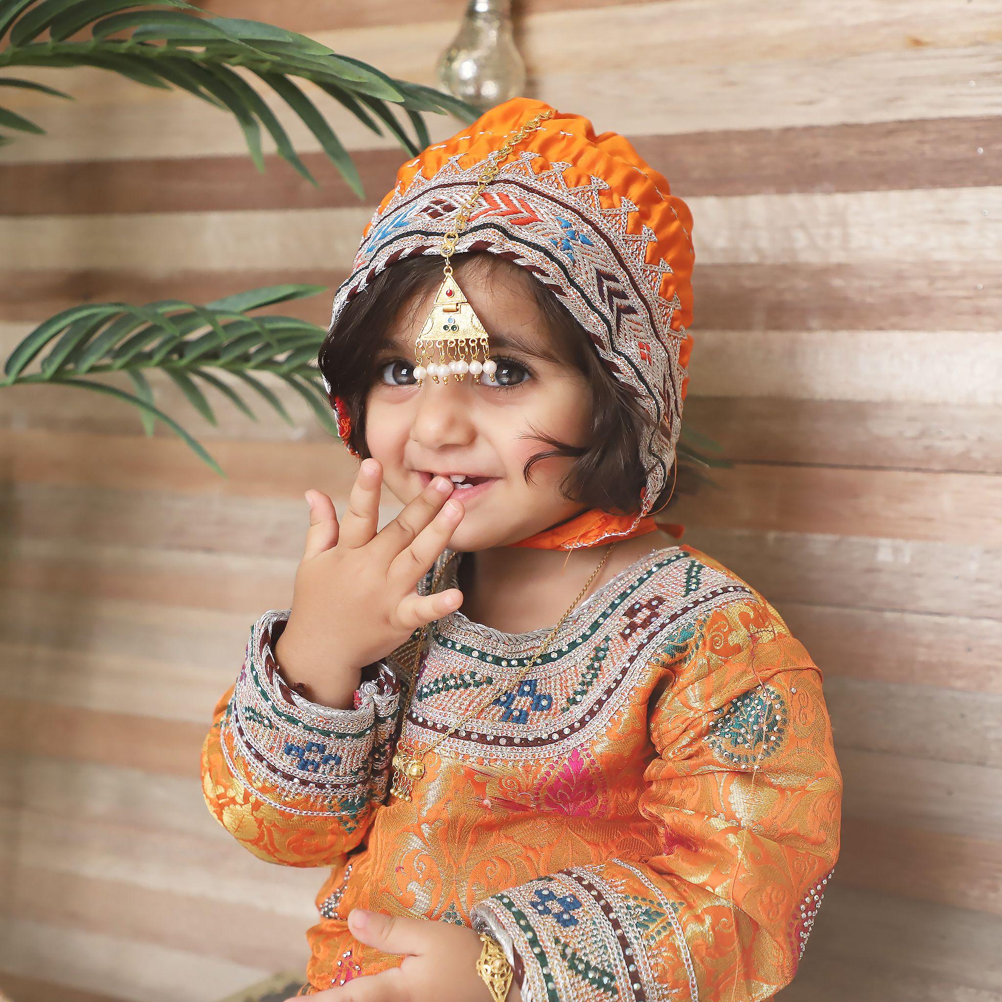 اللبس العماني التقليدي عمان تقليدي صور مسقط أطفال