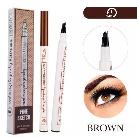 Arishine Eyebrow Tattoo Pen Top 5 Best Maybelline Tattoo Brow Ink Pen In 2019 Review Product Rapid Maybelline Tattoo Eyebrow Pencil Brow Pen