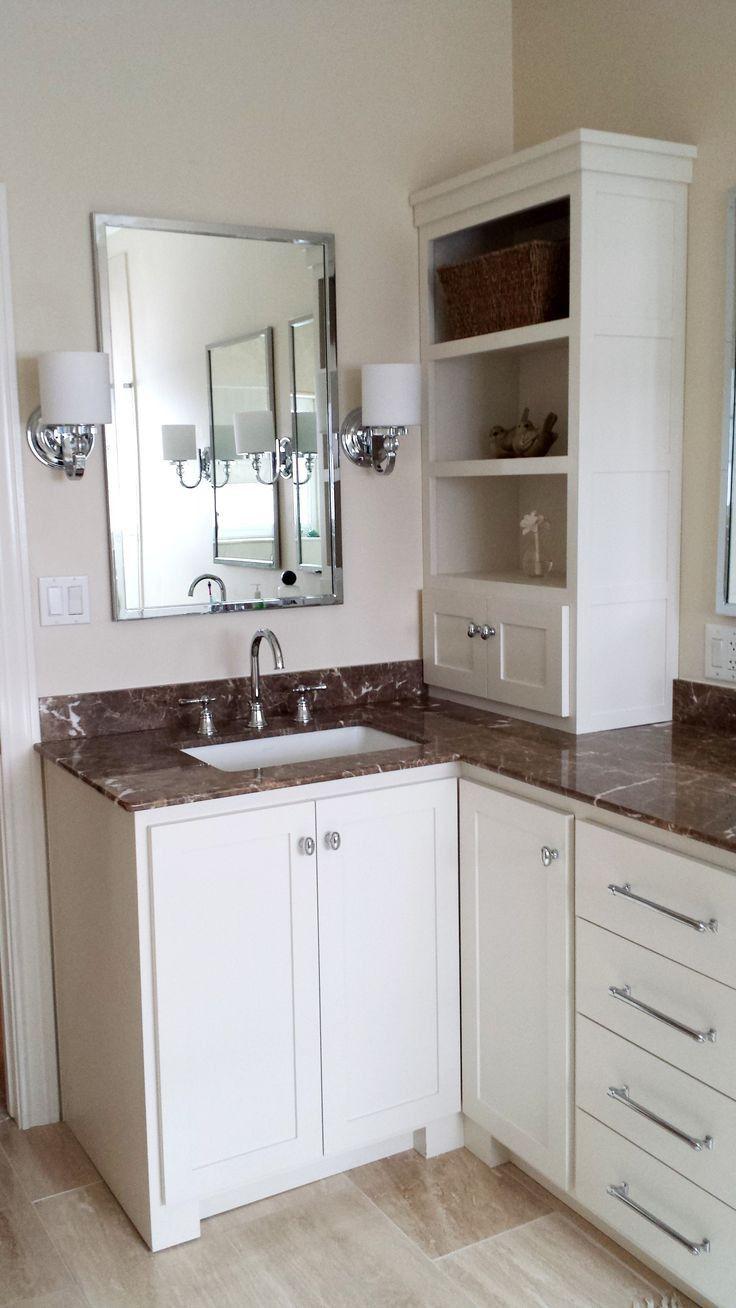 Best Of Kitchen Cabinets Houston Tx | Cheap kitchen ...