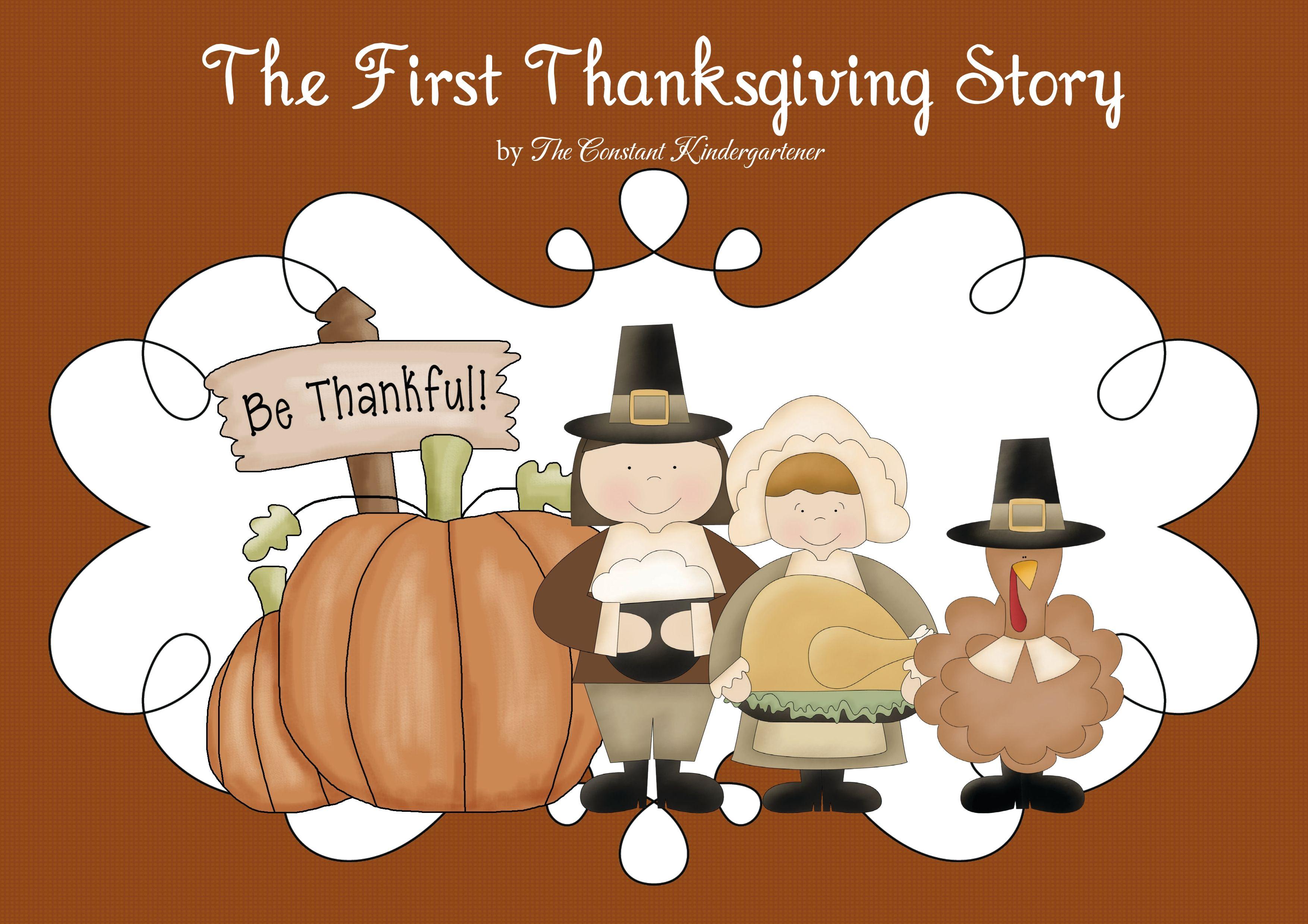 Thanksgiving Day Social Stu S