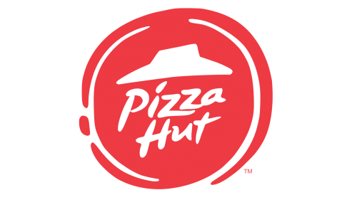 Pizza Hut Logo Pizza Hut Logo Pizza Pizza