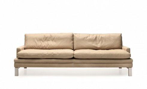 Venla sohva | Valanti.fiValanti.fi   perfect leather couch