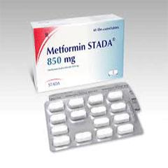 albendazole oral suspension ip 10 ml dosage