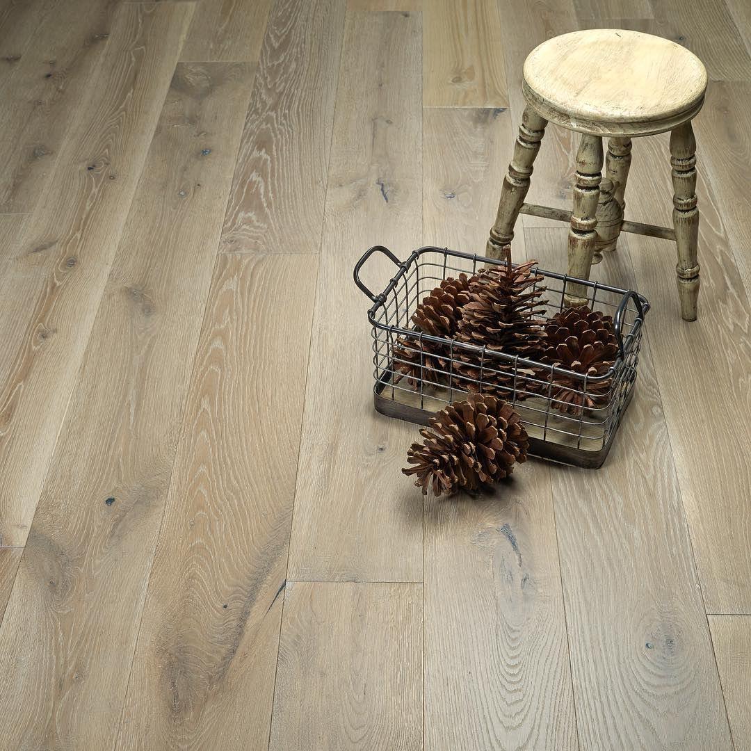 Engineered Hardwood Flooring Hallmark Floors Alta Vista Balboa Hallmark Floors White Oak Hardwood Floors Diy Wood Floors
