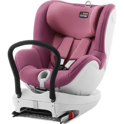 Britax Romer Child Car Seat Dualfix The Romer Child Car Seat Dualfix Is A Reboard Car Seat From Birth Up To An Age Child Car Seat Baby Car Seats Car Seats