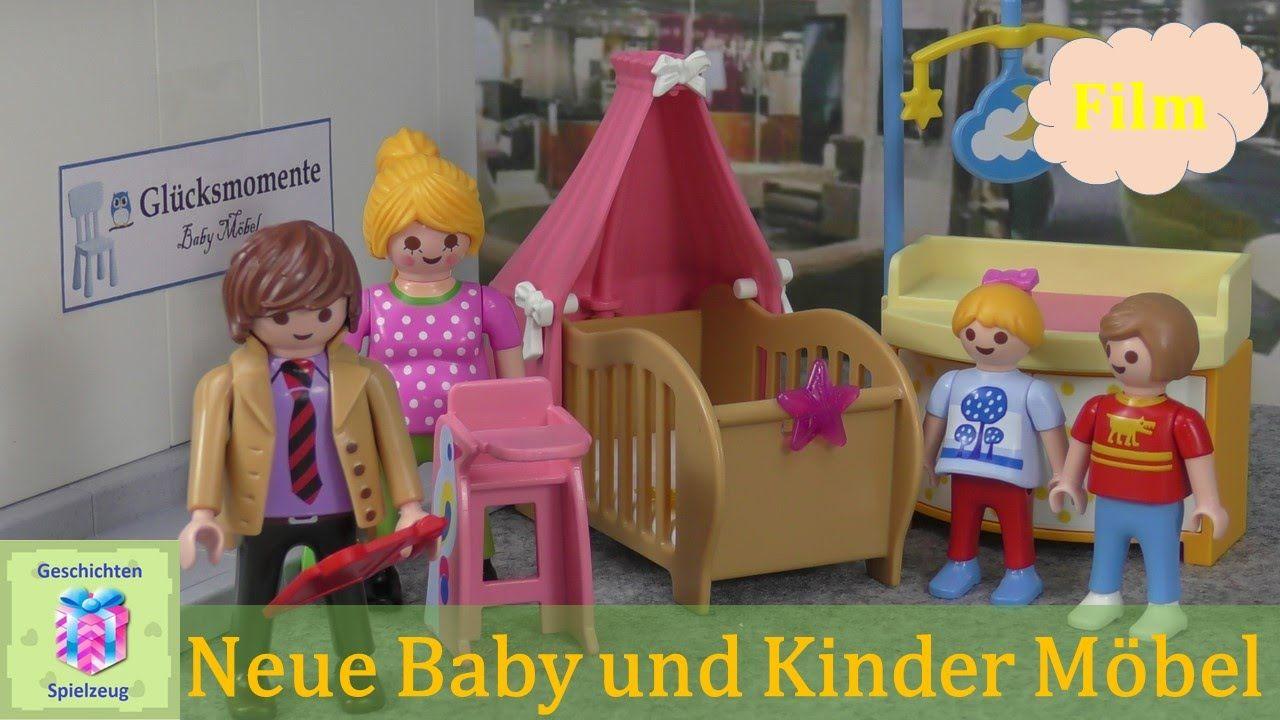 playmobil film deutsch shoppen f r neue baby kinder m bel playmobil playmobil short. Black Bedroom Furniture Sets. Home Design Ideas
