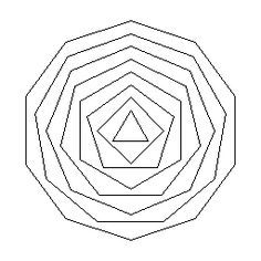 Polygon Picture Project
