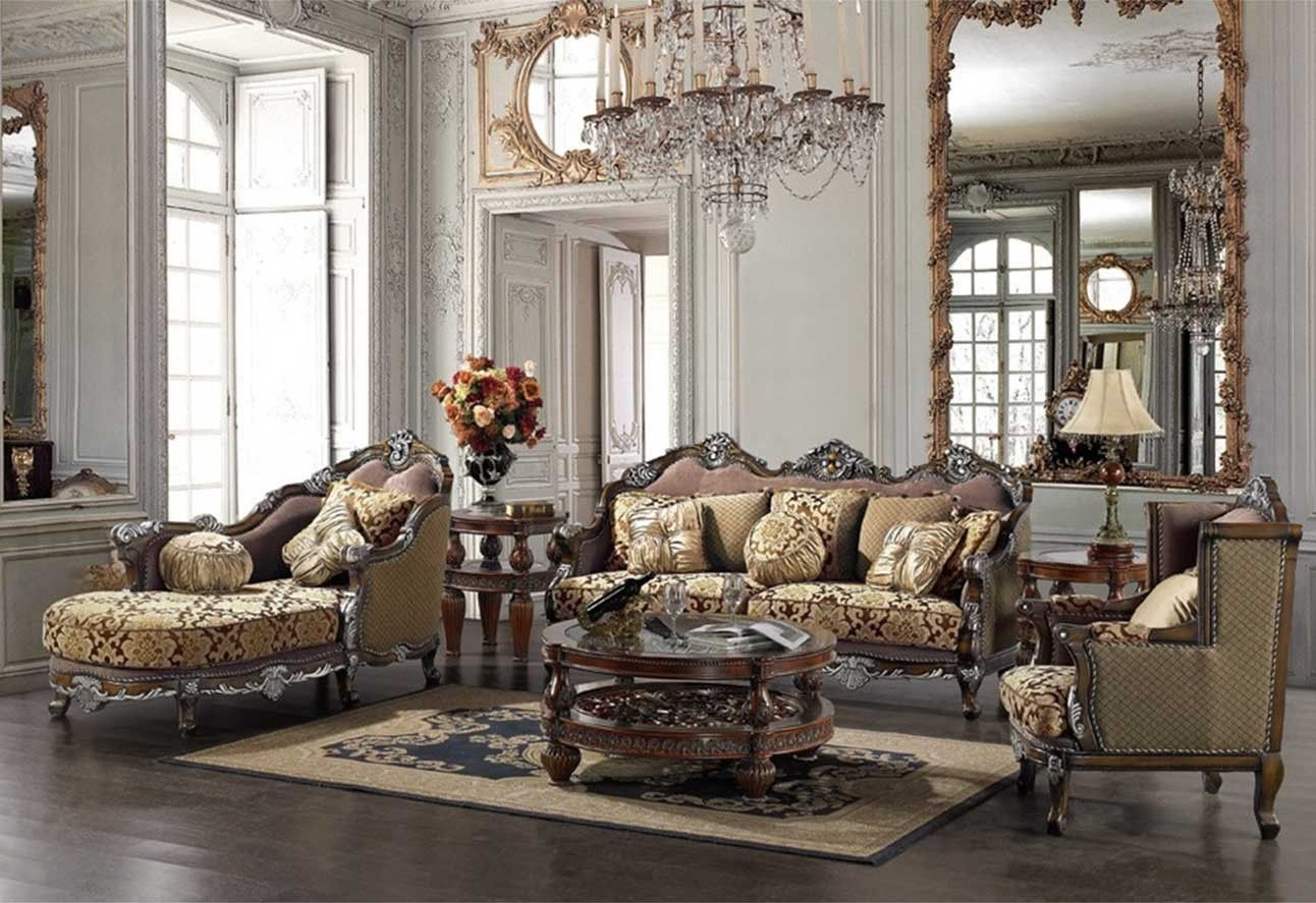 17 best images about home on love seat furniture and the old world formal living room collection homey designs