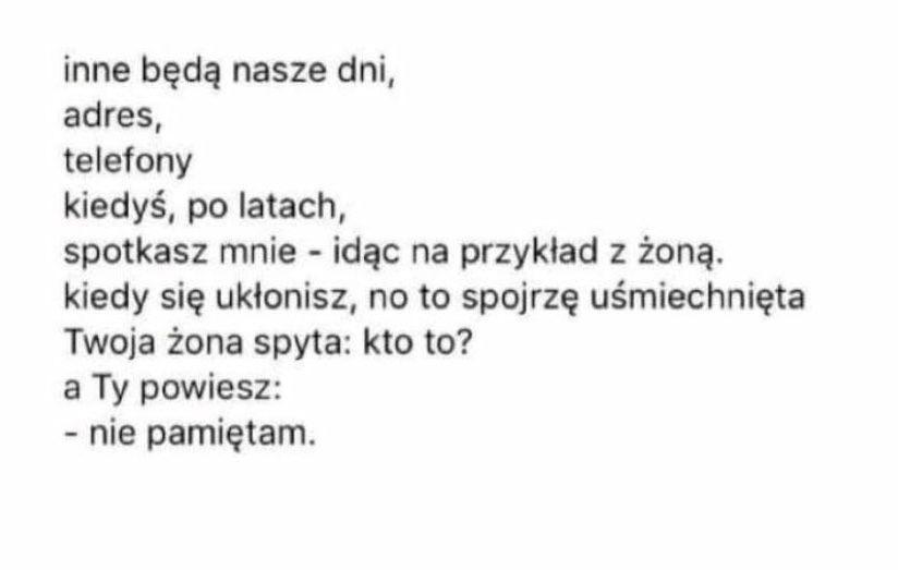 Pin By Julia On Cytaty Krotkie Cytaty Cytaty Zyciowe Wiersze