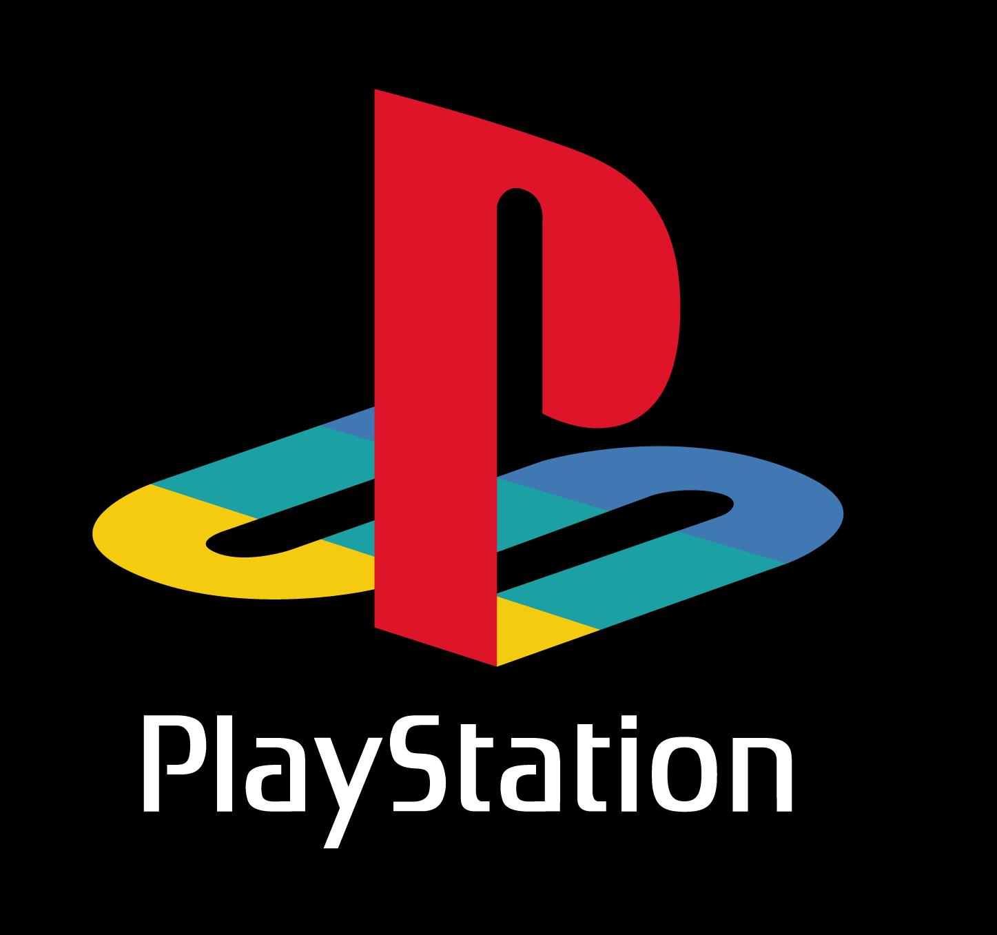 PlayStation console Logo Google And Logos