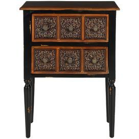 Sonia Side Table