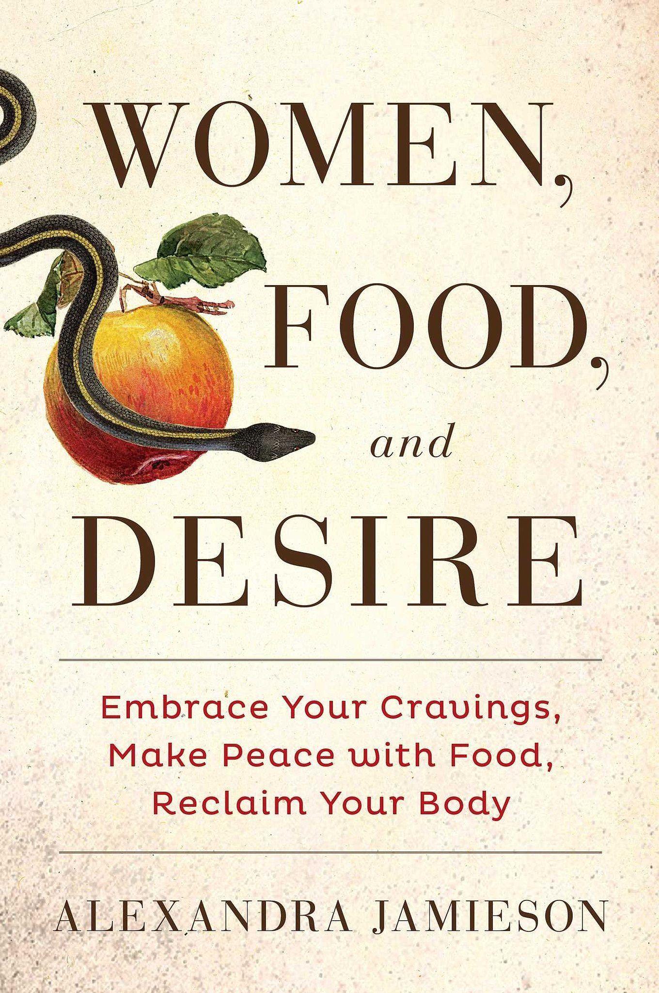 Kadınlar için 6 süper yiyecek