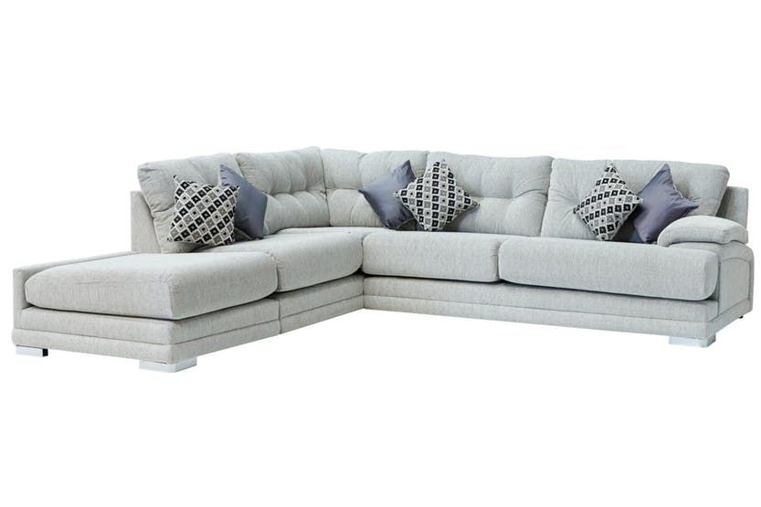 Phoebe Corner Sofa Harvey Norman Corner Sofa Sofa Fabric Sofa
