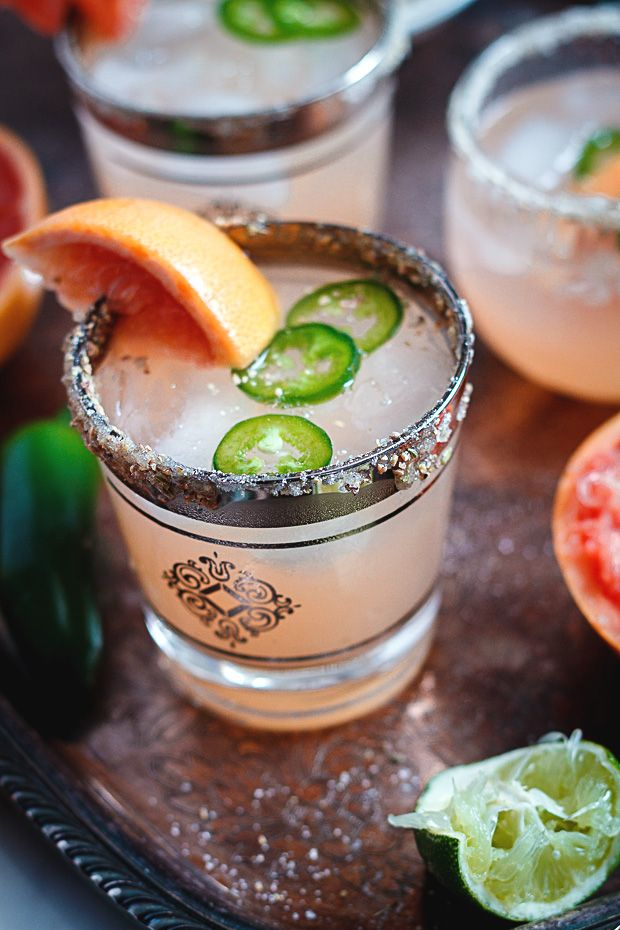"""Rum, Tiki Drinks & Exotica """"What one rum can't do, three rums can"""